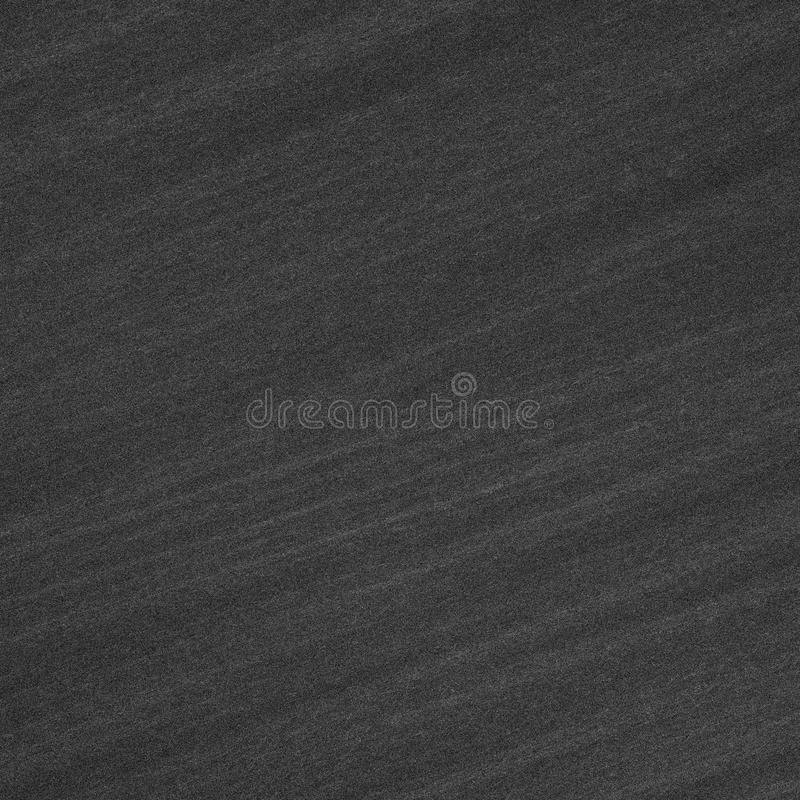 Gray Abstract Noise Background arkivfoto