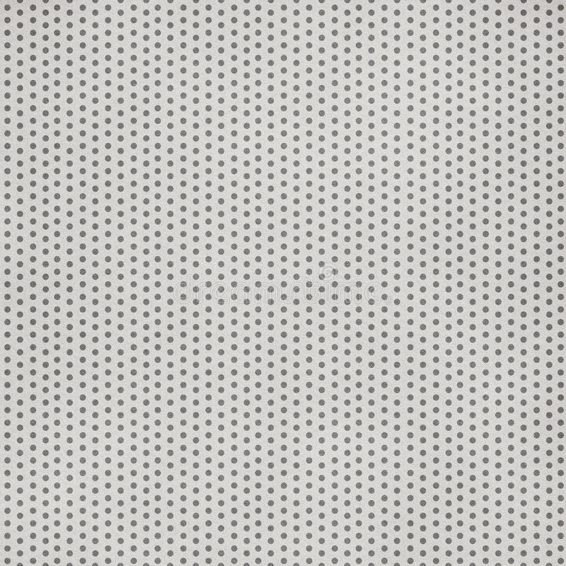 Download Gray background stock illustration. Illustration of pattern - 24135920
