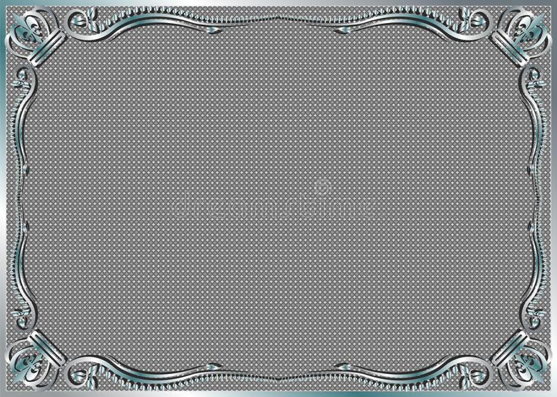 Download Gray Background Stock Images - Image: 26454254