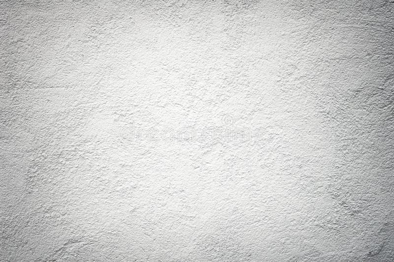 Gray background of concrete wall, whitewashing, primer, old, grunge, stone texture, construction. Abstract architecture background background concrete royalty free stock photo