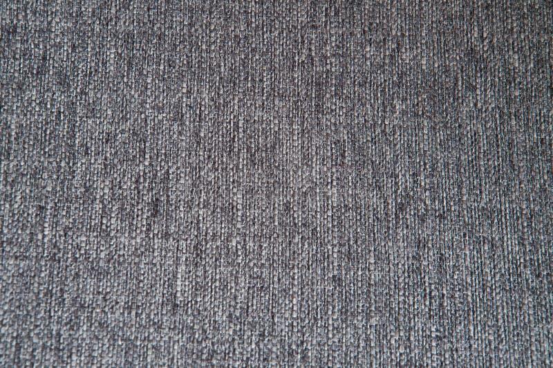 Gray background stock photos