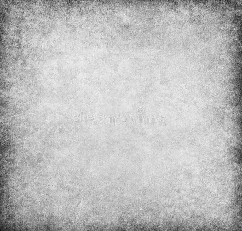 Gray background stock photos
