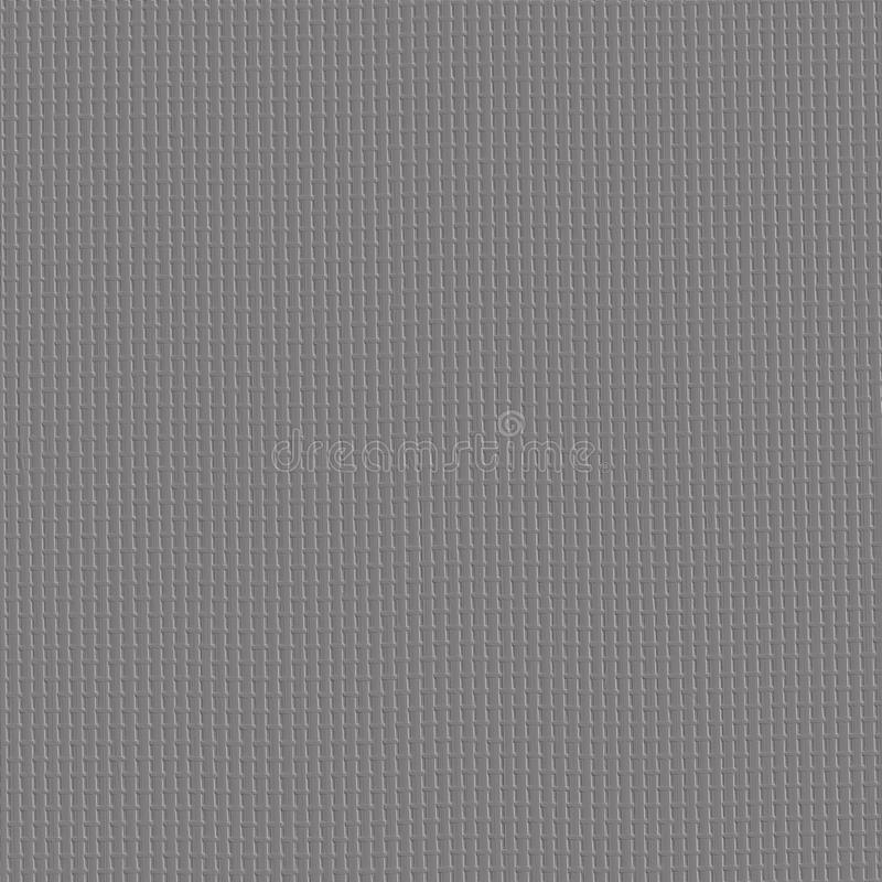 Download Gray background or texture stock photo. Image of manuscript - 39515582