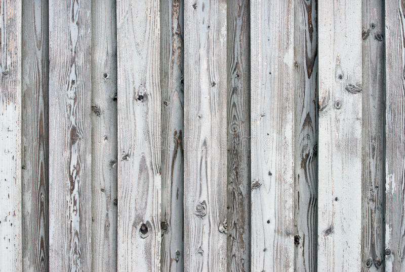Gray Barn Board Background Stock Photo Image Of Plank