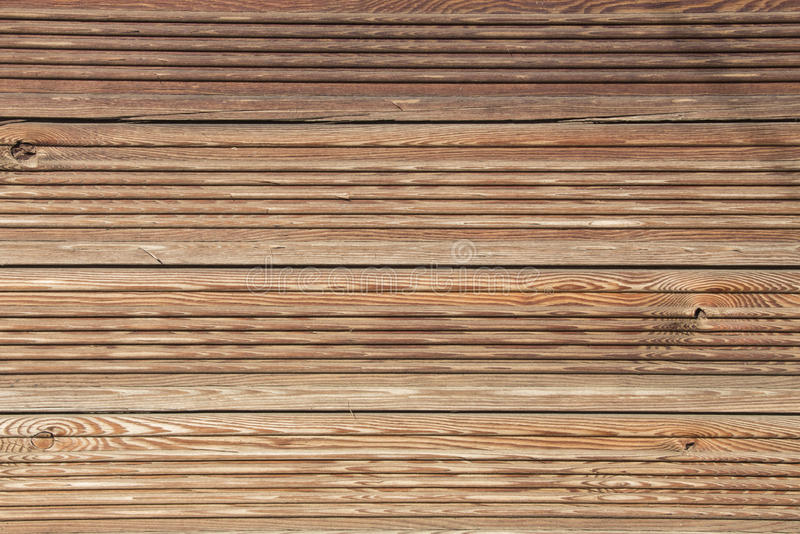 Gray Barn Wooden Wall Planking rektangulär textur Gamla Wood lantliga Grey Shabby Slats Background Ädelträmörker royaltyfria foton