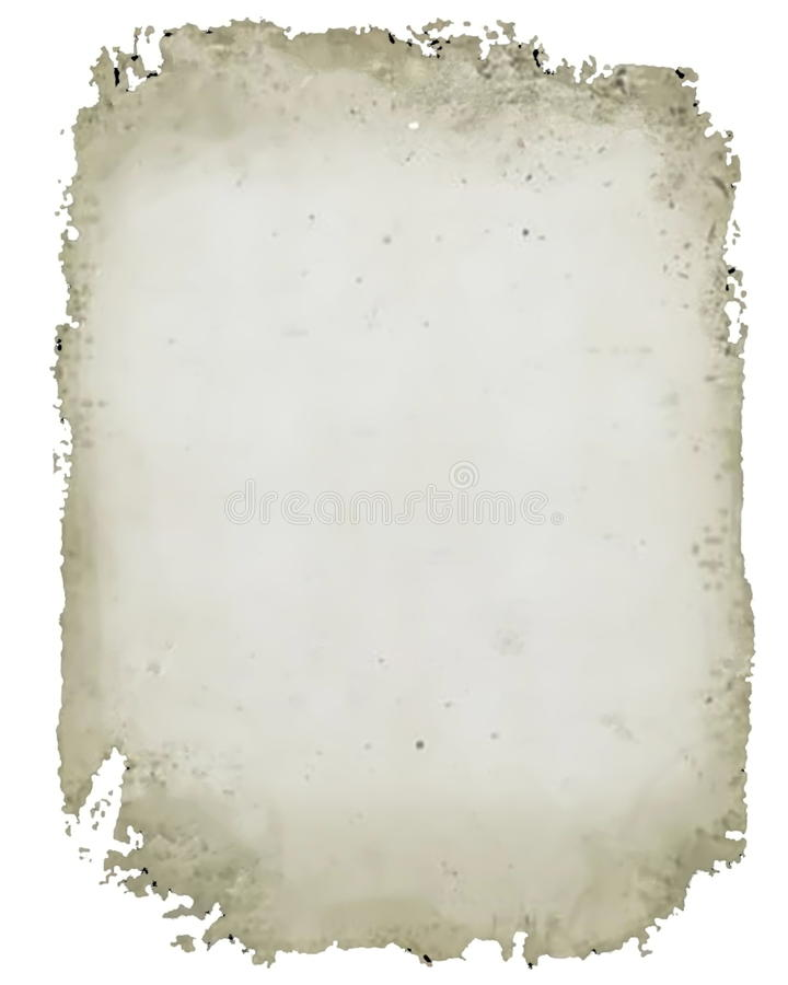 Download Gray and beige  background stock illustration. Image of grunge - 21275129