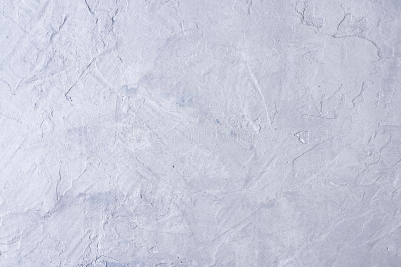 Gray beton background wall texture copy spase. Pure stock images