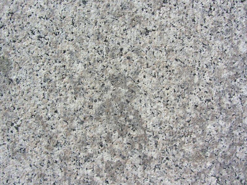 Gray and Black Granite Texture Image stock photos