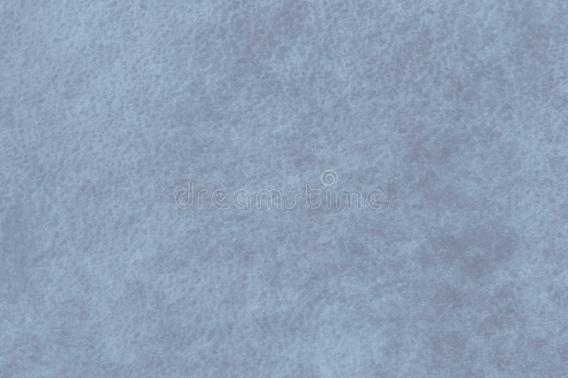 Gray Blue Background Stock Image