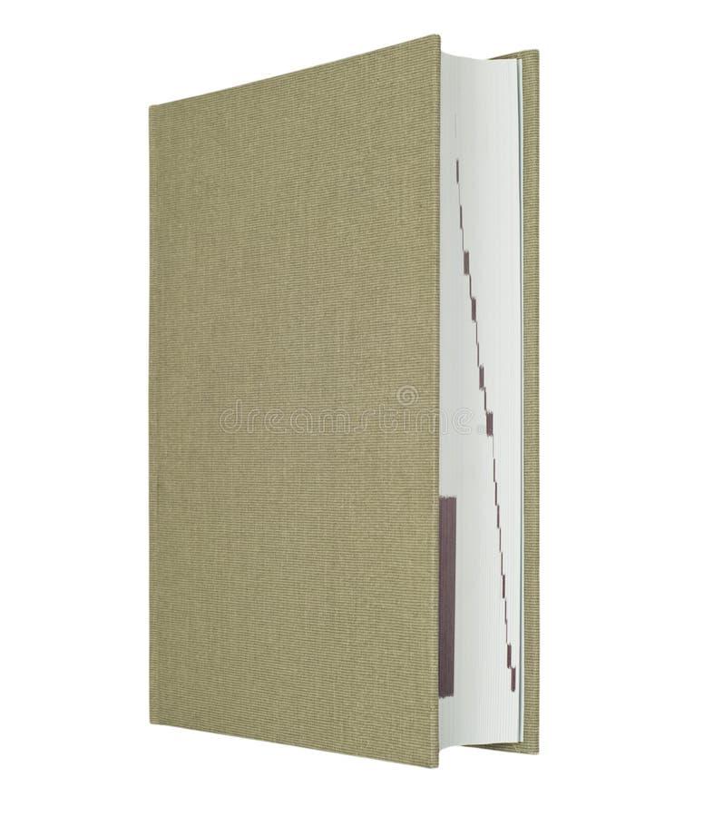 Download Gray book stock illustration. Image of illustration, leasure - 25176423