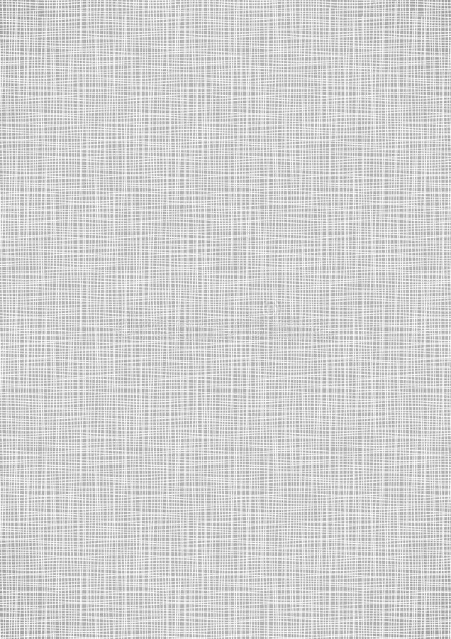 Gray Canvas Thread Fabric Pattern Texture. A4 Size Background Stock ...