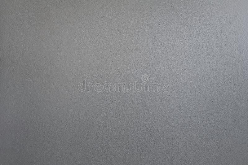 Gray cement wall background clean vintage style and empty space for text , For web design or graphic art image. Gray cement wall background clean vintage style stock photo
