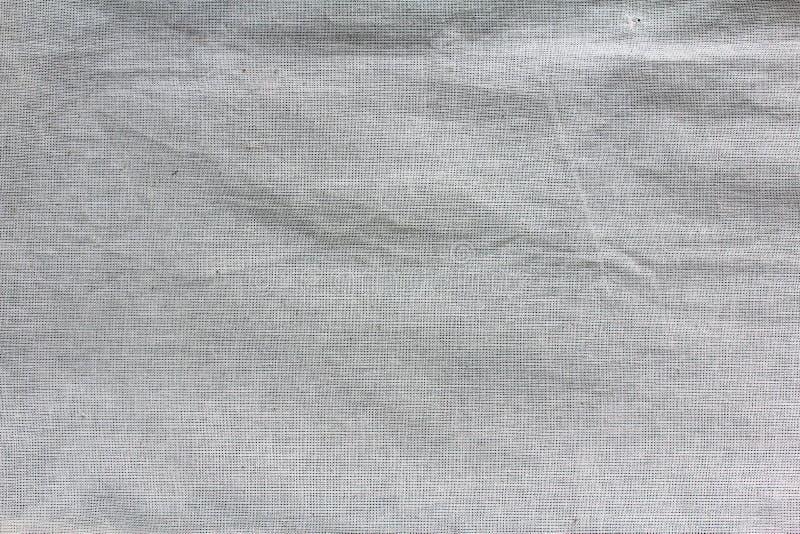 Gray coarse flock texture royalty free stock image