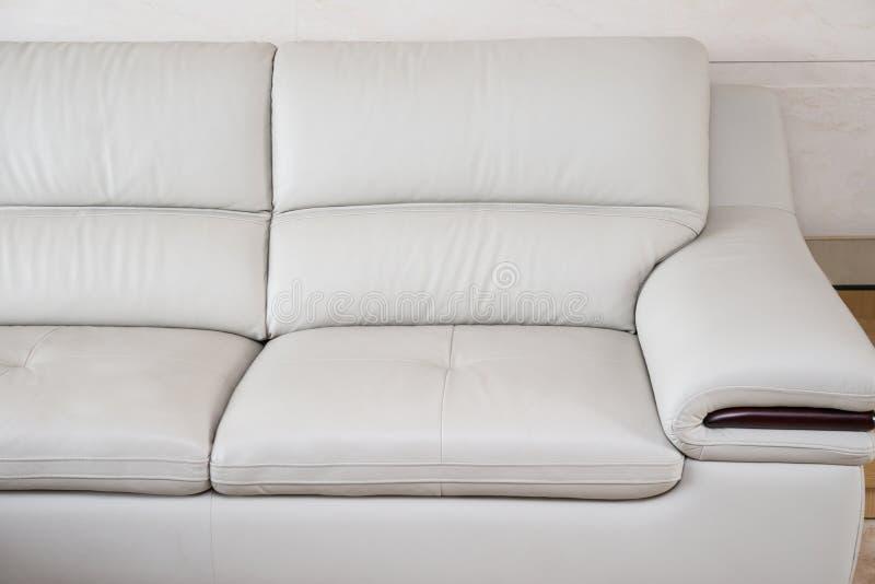 Comfortable Stylish Sofa Gray comfortable stylish sofa stock image image of rear lounge download gray comfortable stylish sofa stock image image of rear lounge 71695865 sisterspd