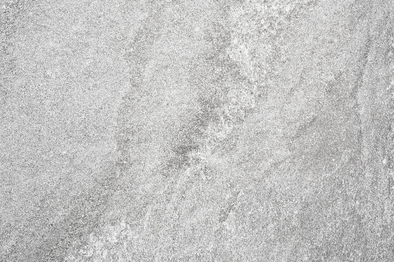 Gray concrete smooth stone wall texture background stock photo