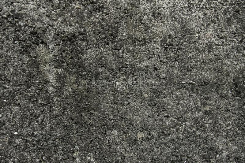 Download Gray Concrete Stone Wall Natural Grainy Texture Stock Photo