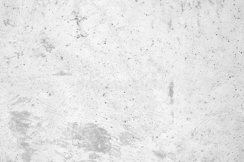 Gray concrete wall close-up good for texture backgrounds. royalty free stock photography