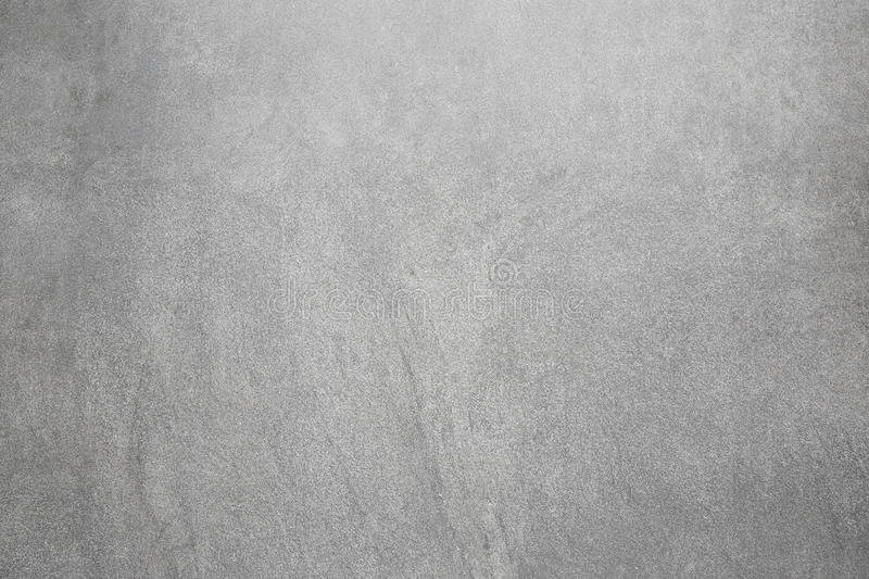 Gray And Gray Concrete : Gray concrete wall texture background stock image