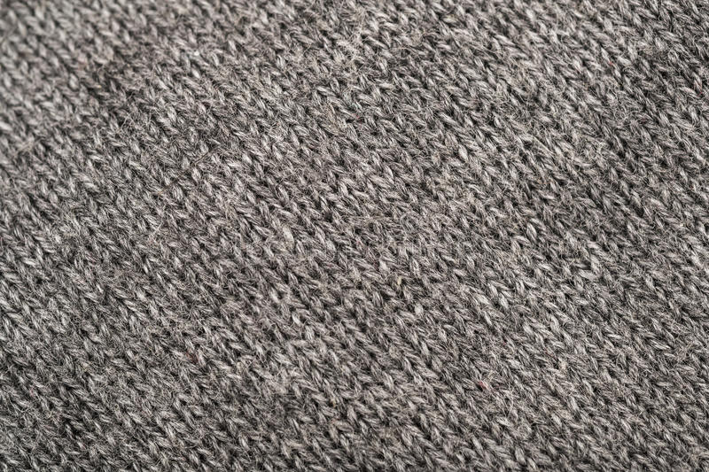 Download Gray Cotton Texture stock photo. Image of fibers, fabric - 25765462