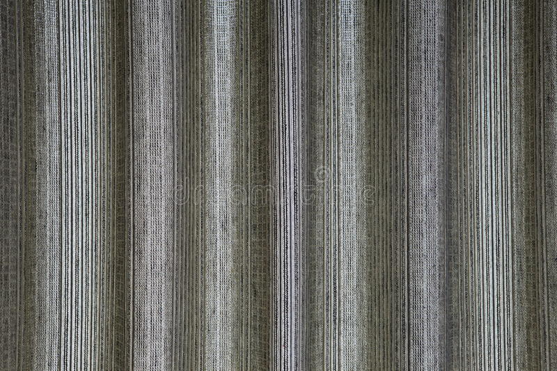 Download Gray darpe background stock photo. Image of cloth, closeup - 17623630