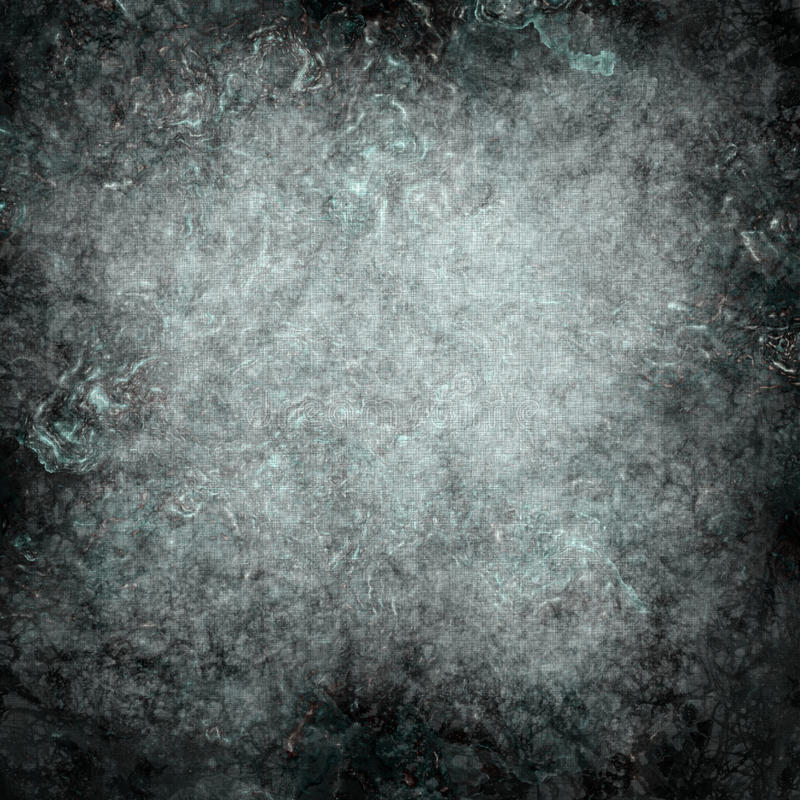 Download Gray Distressed Abstract Stock Photos - Image: 11668563