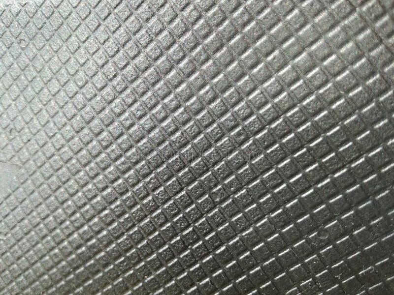 Gray e carta da parati o fondo posteriore per progettazione perfetta immagine stock