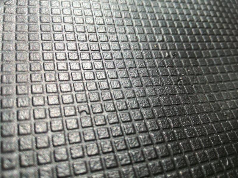 Gray e carta da parati o fondo posteriore per progettazione perfetta fotografie stock