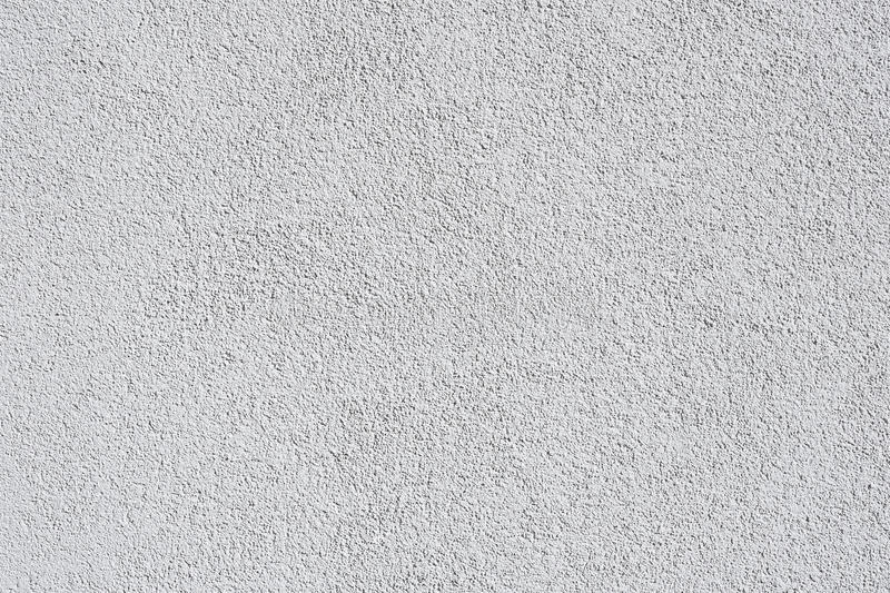 Download Gray Exterior Plaster Texture Stock Image   Image Of Abstract,  Wall: 83337655
