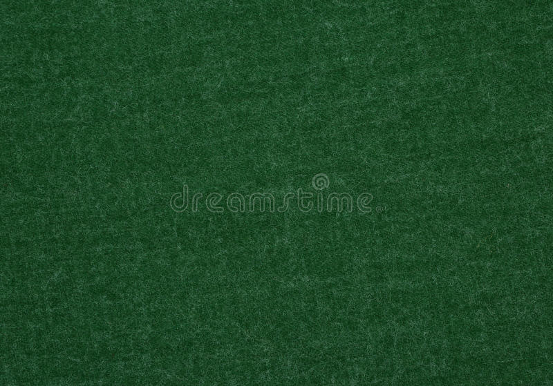 Gray Fabric images stock