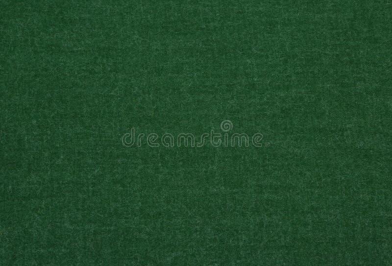 Gray Fabric image libre de droits