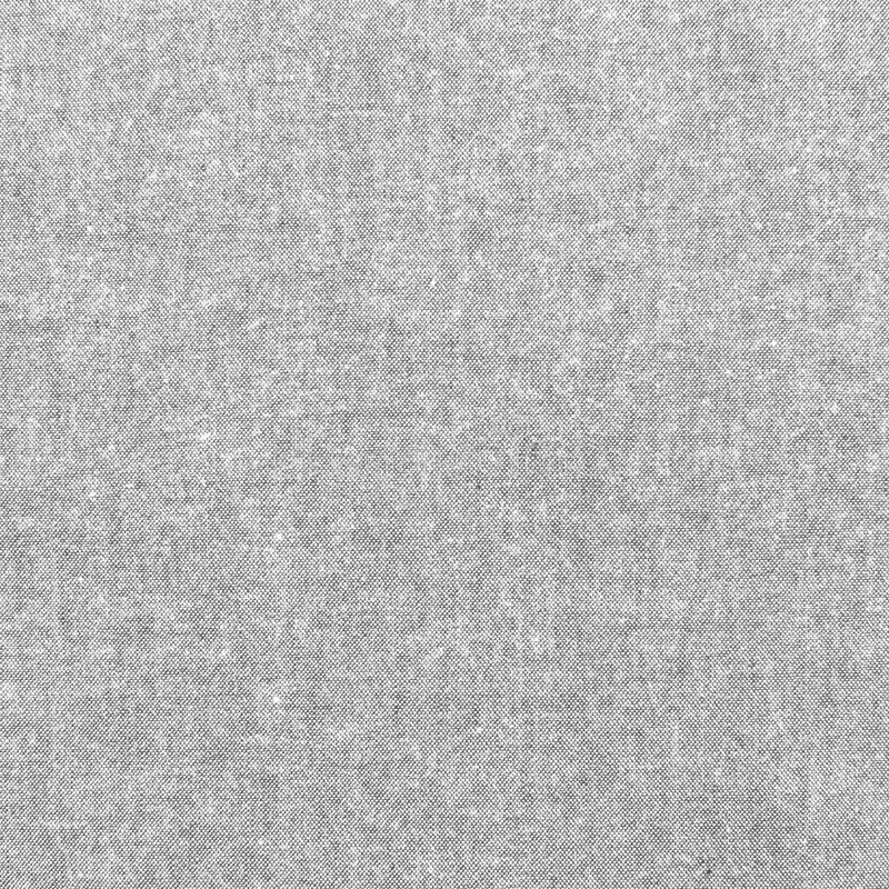 Gray Fabric Texture Royalty Free Stock Photos Image