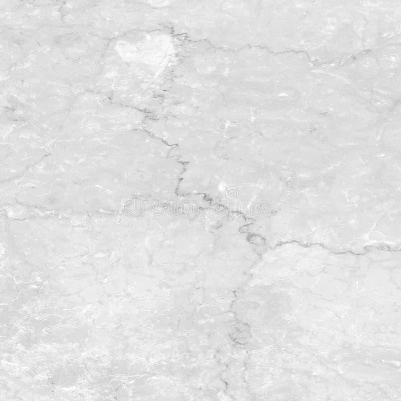 Gray Floor Texture Marble Design stock foto