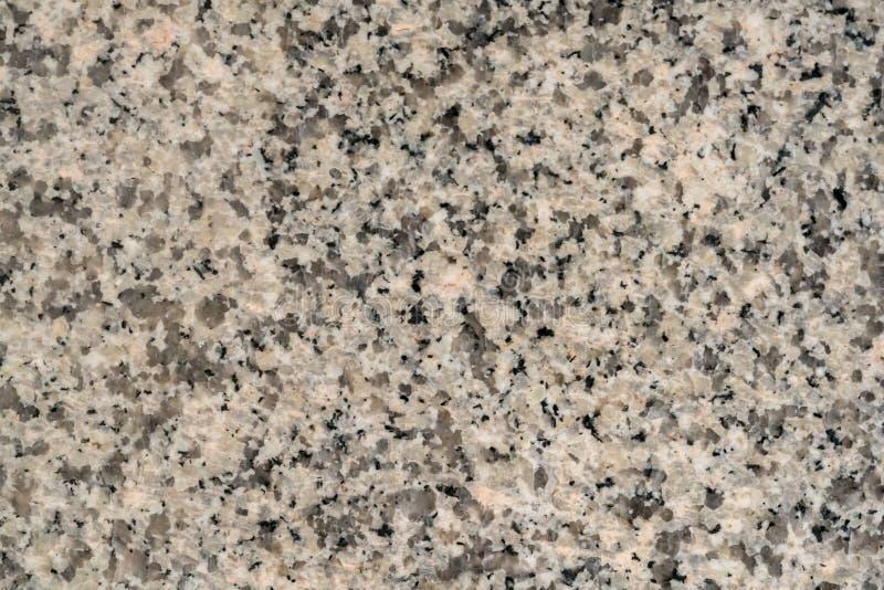 Gray granite royalty free stock photo
