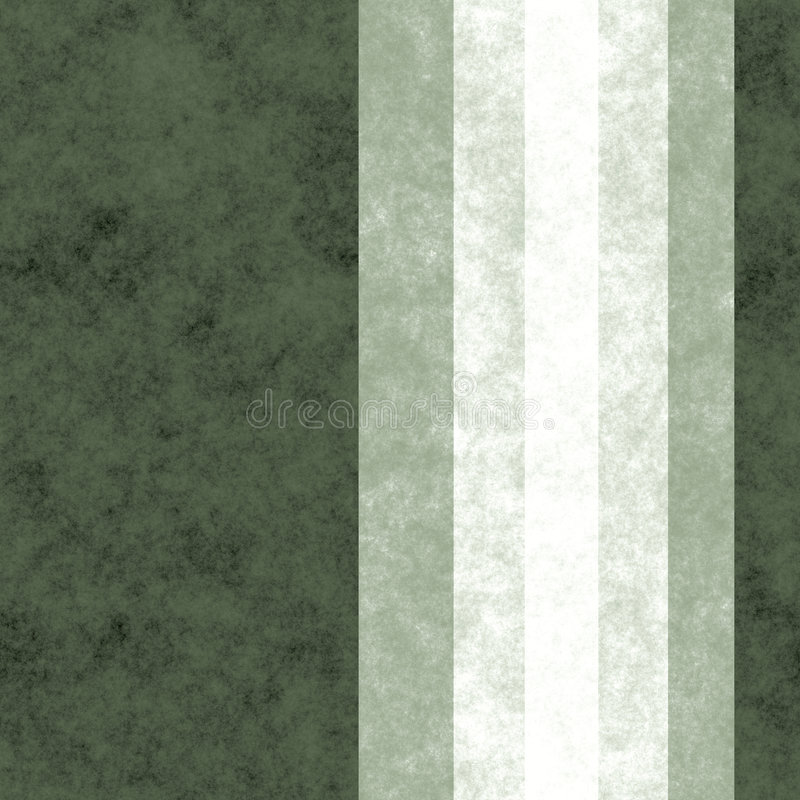 Free Gray Green Grunge Stripes Royalty Free Stock Photography - 7097437