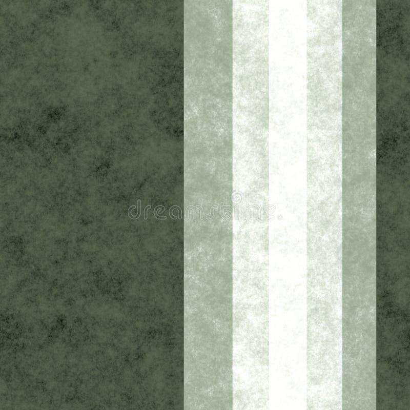 Download Gray green grunge stripes stock illustration. Illustration of graphic - 7097437