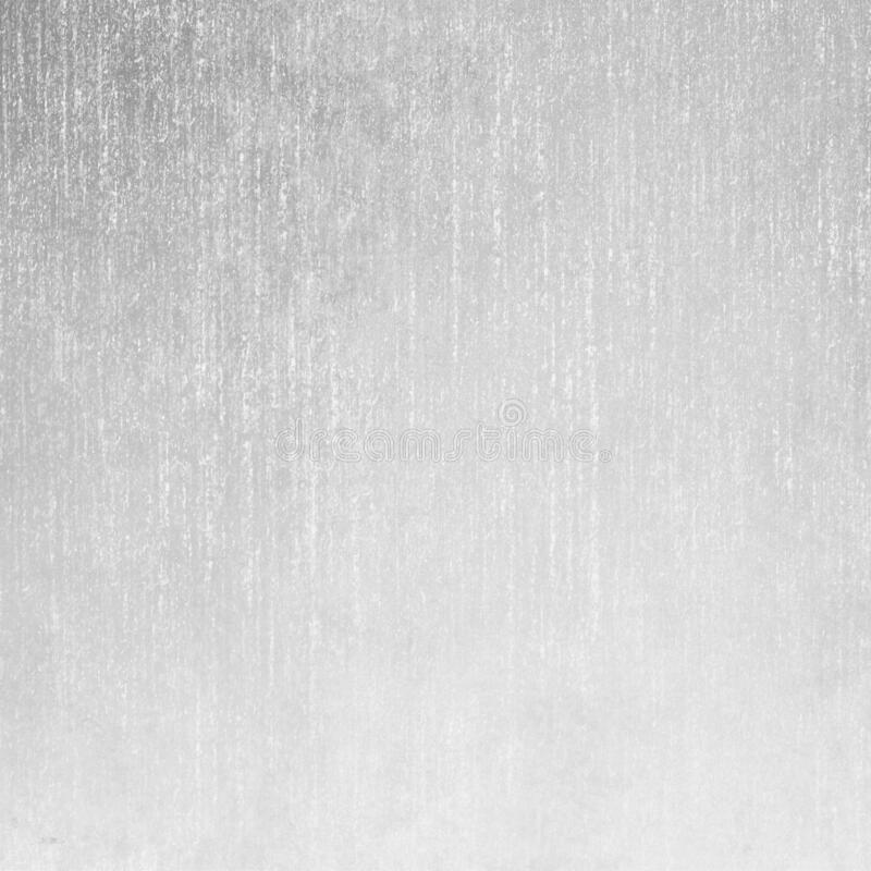 Gray grunge background stock photography