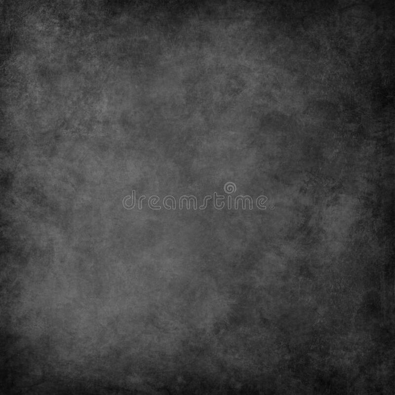 Gray grunge background royalty free stock images