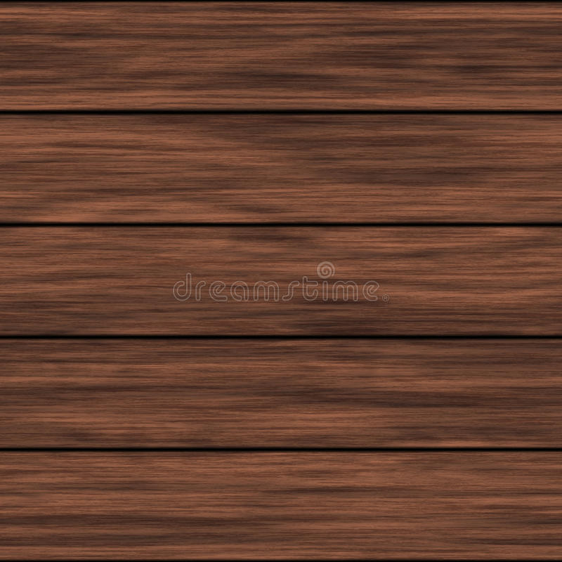 Download Gray Hardwood Planks Texture Or Background. Stock Illustration - Image: 83719110