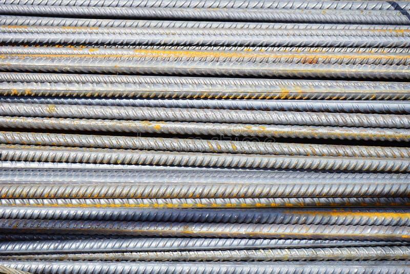 Gray Iron Steel Rods Free Public Domain Cc0 Image