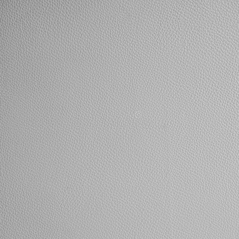 Gray leather texture. For designer using stock image