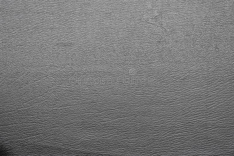 Gray Leather Texture Wallpaper images stock