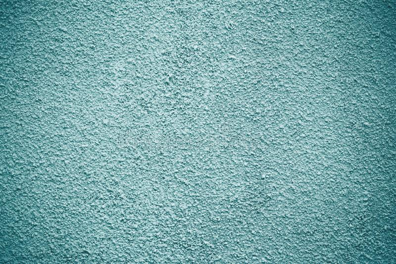 Gray, light green painted concrete wall, cement stucco texture. Blue modern grunge background. Rough paper surface. Decorative sto stock photos