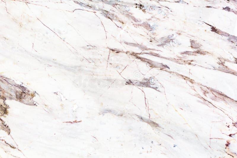 Gray light marble stone texture stock photos