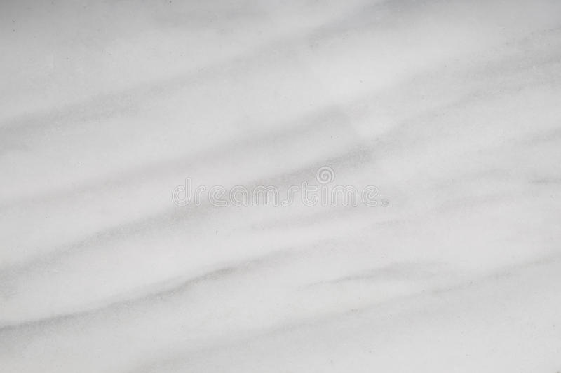 Gray marble background royalty free stock image