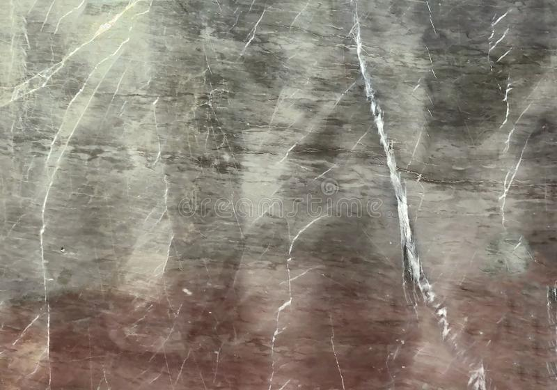 gray marble texture,onyx,marble texture background pattern with high resolution,unique texture of natural stone ,Emerald color stock photo