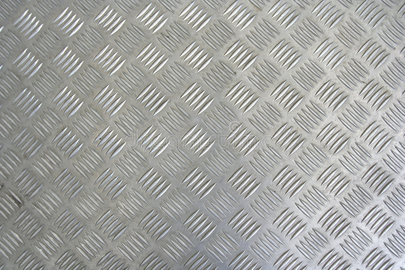 Download Gray metal background stock photo. Image of ramp, material - 2312580