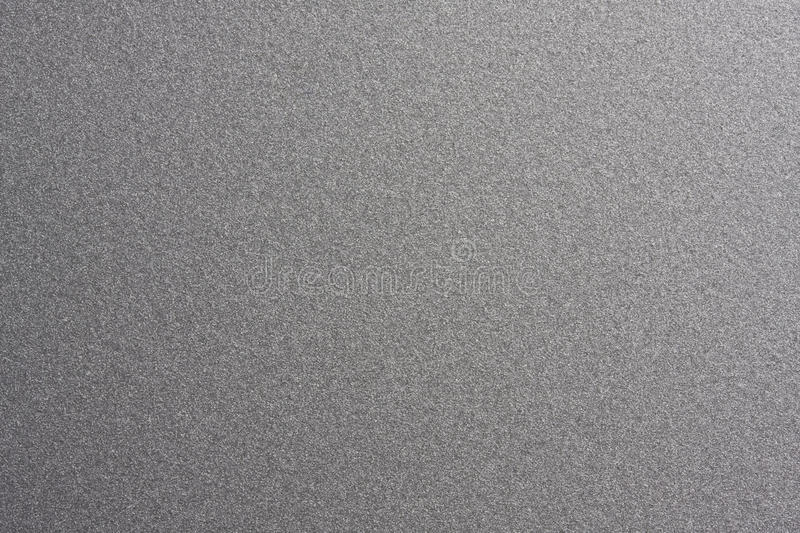 Download Gray Metal  Backgrounds Royalty Free Stock Photography - Image: 15446667