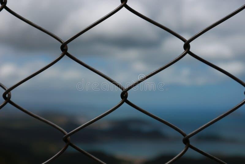 Gray Metal Cage Free Public Domain Cc0 Image