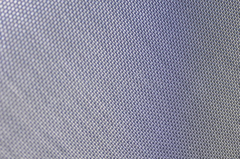 Download The gray metal mesh stock photo. Image of hole, shade - 25317552