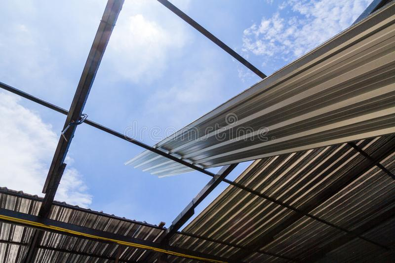 Metal Roofing Images Download 12 198 Royalty Free Photos